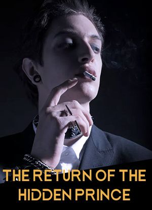 The Return of the Hidden Prince